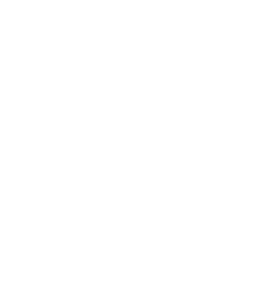 Unbranded Space Logo Square Outline